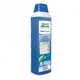 Tanex Allround - Decapant alcalin 1L