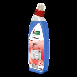 WC Liquid - Agent de curatare sanitar 750ml - Tana Professional