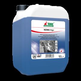 Nowa Frigo - Solutie de curatat frigidere si spatii de congelare, 10L