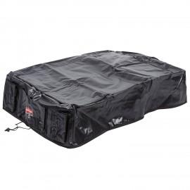 Husa plianta carucior X-Cart 300 L, neagra