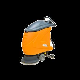 Swingo 755 BMS - Echipament de spalat-aspirat - Taski