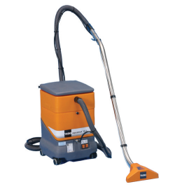 Aquamat 10.1 - Echipament de injectie-extractie - Taski