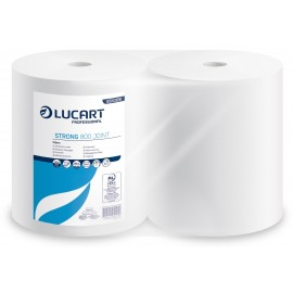 Lavete multifunctionale Strong 800 Joint - Lucart