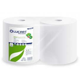Lavete multifunctionale Eco Pulitutto - Lucart