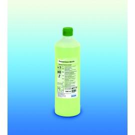 Powerclean Quick - Detergent special alcalin, 1L