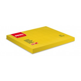Placemat 30x40 Yellow
