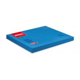 Placemat din hartie 30x40 cm, albastru gentian - Fato