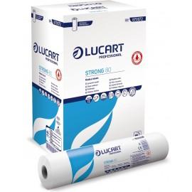 Rola medicala Strong 80 Joint - Lucart