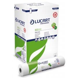 Rola medicala Eco 80 Joint - Lucart