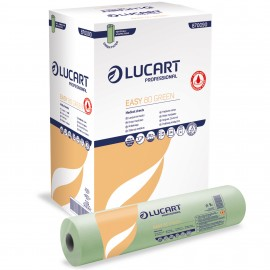 Rola medicala Easy 80 Joint Green - Lucart