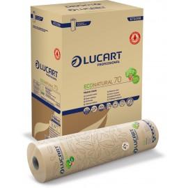 Rola medicala Econatural 70 Joint - Lucart
