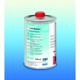 Tolo Bondex - Solutie pentru indepartarea reziduurilor de  adeziv, 1L