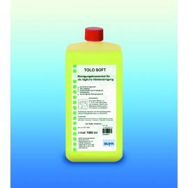 Sapun lichid Tolo Soft, 1 L - Bufa