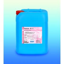 Spezial 38 S - Degresant spumant acid, 22kg