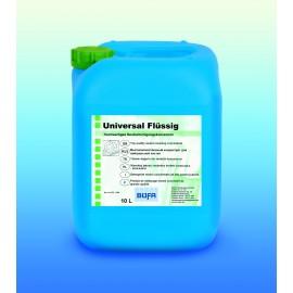 Universal Flussig - Agent de curatare universal neutru, 10L