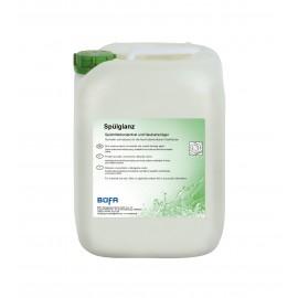 Spulglanz - Detergent manual de vase lichid, 10L