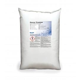 Ozerna Premium NEW - Detergent profesional pulbere pentru textile, 20kg