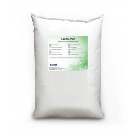Lizerna POX - Agent pulbere de albire pe baza de oxigen activ, 25kg