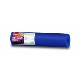 Traversa de masa din airlaid, 0.40x24 m, Tablewear, albastra - Fato