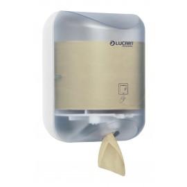 Dispenser L-One Lucart Mini