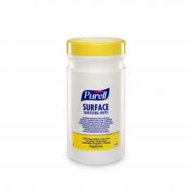 Purell Surface Sanitising Wipes 200 buc/cutie