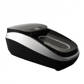Incaltator automat pentru pantofi cu termosudare - Dr. Mayer