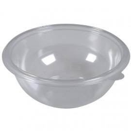 Bol pentru salata Ø18.7cm, 1000 ml, transparent - Abena