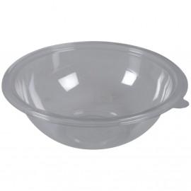 Bol pentru salata Ø23.2cm, 1500 ml, transparent - Abena