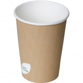 Bol supa biodegradabil 950ml, Duni Ecoecho - Abena