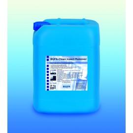Bufa Clean Insect Remover - Agent pentru indepartarea urmelor de insecte, 20kg