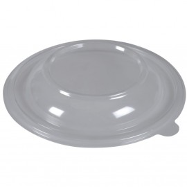 Capac pentru bol salata Ø18.7cm, transparent - Abena