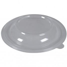 Capac pentru bol salata Ø23.2cm, transparent - Abena
