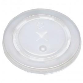 Capac perforat pahar bauturi reci Abena Gastro Ø9 cm, PS - Abena