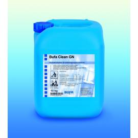 Bufa Clean GN - Decapant alcalin, 10L