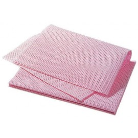 Laveta Stellair 1008 (25 buc/set), roz