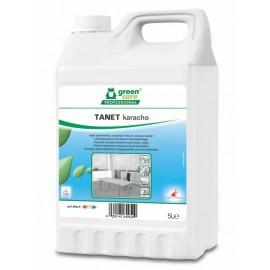 Tanet Karacho - Detergent universal pentru suprafete 5L