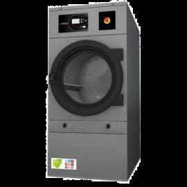 Uscator de textile  DTP-28 G ECO-ENERGY