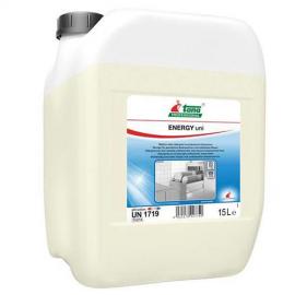 Energy Uni - Detergent automat pentru vesela si pahare, 15L - Tana Professional