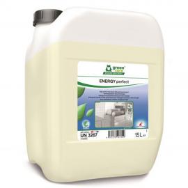 Energy Perfect - Detergent ecologic automat pentru vesela si pahare, 15L