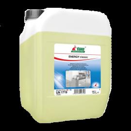 Energy Classic - Detergent automat pentru vesela si pahare, 15L - Tana Professional
