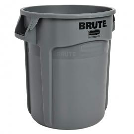 Container Brute 75.7 L, gri
