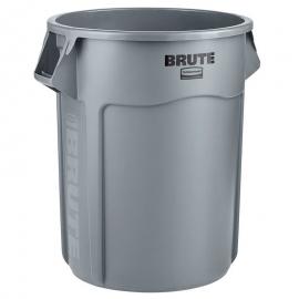 Container Brute 208.2 L, gri - Rubbermaid
