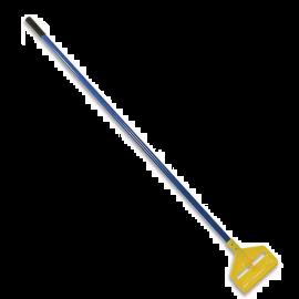 Maner Invader fibra de sticla 152.4 cm, albastru