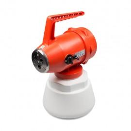 Nebulizator portabil Fogger ES