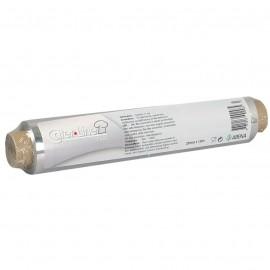 Folie de aluminiu pe rola 29.3 x 150 m - Abena