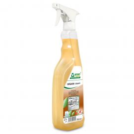 Grease Classic - Detergent degresant pentru suprafete, 750 ml - Tana Professional