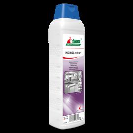 Inoxol Clean - Solutie curatare si intretinere suprafete din inox, 1L