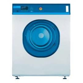 Masina spalat textile JWE-40 Hot Water