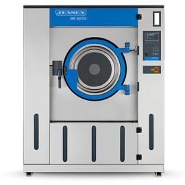 Masina spalat textile JWE-60 Hot Water