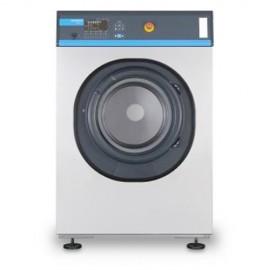 Masina spalat textile JWE-20 Hot Water